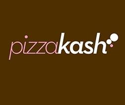 Pizza Kash 19 - 1