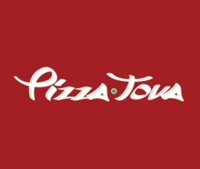 Restaurant Cacher Pizza Tova Sarcelles - 1