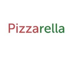 Restaurant Cacher Pizzarella - 1