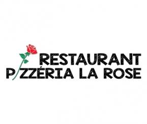 Pizzeria la rose - 1
