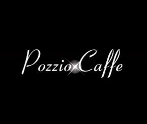 Pozzio Caffé - 1