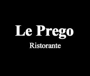 Prego ristorante - 1