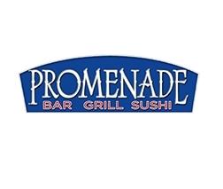 Promenade Bar and Grill - 1