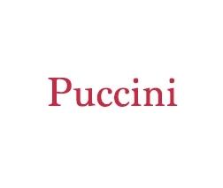 Puccini - 1