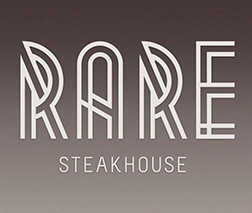 Rare Steakhouse - 1