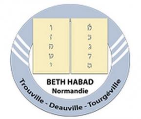 Repas de Chabbat et Fêtes à Deauville - 1