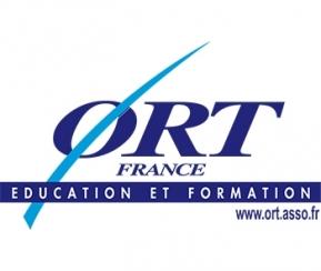 Restaurant Universitaire O.R.T - 1