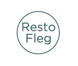 Resto Fleg - 1