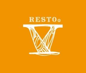 Resto V - 1