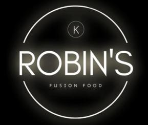 Robin's - 1