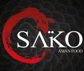 Saiko - 1