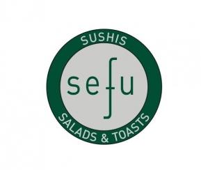 Sefu - 1