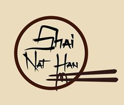 Shaï Nat Han - 1