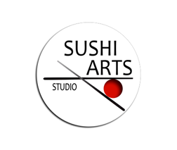 Restaurant Cacher Sushi Arts Studio - 1