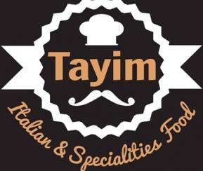 Tayim - 1