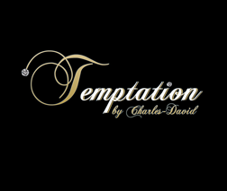 Restaurant Cacher Temptation by charles david Les lilas - 1