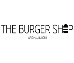 The Burger Shop - 1