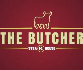 The Butcher - 1