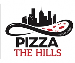 THE HILL'S PIZZA by Le Beverly - 1