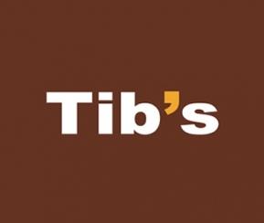 Tib's 19 - 1