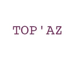 Top AZ - 1