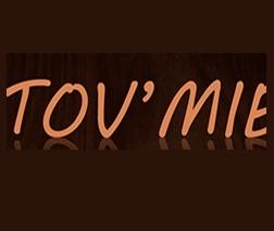 Tov Mie - 1