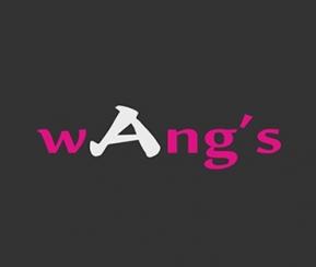 Wang's Cacher - 1