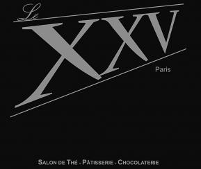 Le XXV 16e - 1
