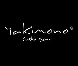 Yakimono - 1