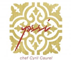 Yossi restaurant - 1