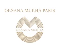 Oksana Mukha - 1