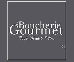Boucherie Gourmet - 1