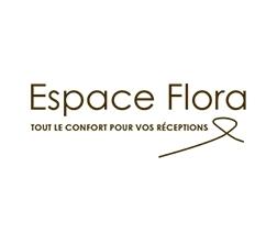 Espace Flora - 1