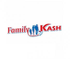 Family Kash Fontenay - 1