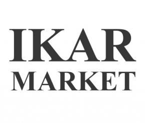 Ikar Market - 1
