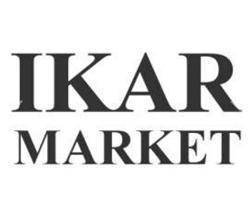 Ikar market Créteil - 1