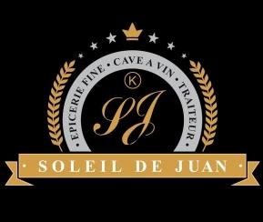 Le soleil de Juan - 1