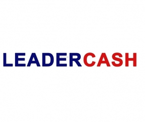 Leader Cash  Gagny - 1