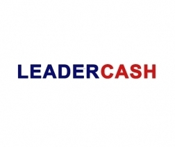 Leader Cash Levallois - 1