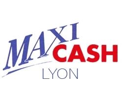 Maxicash - 1
