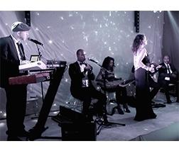 Nourith Orchestre DJ-Live - 1