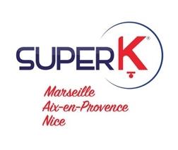 Super k Aix - 1