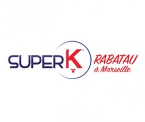 SUPER K RABATAU - 1