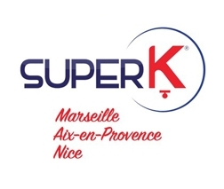 SUPER K SAINT SUFFREN - 1