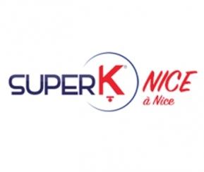 SUPER K NICE - 1