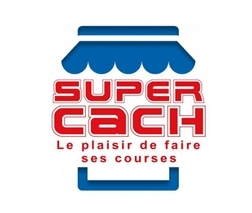 Supercash Neuilly - 1
