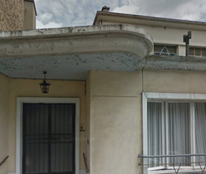 Boulogne sur Mer - 1