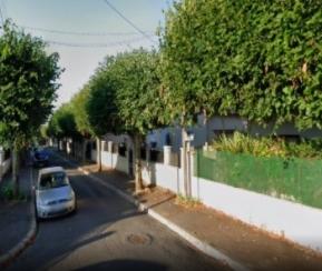 Synagogue Goussainville - 1