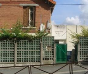 Synagogue Rabbi-Meir-Guez - 1