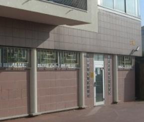 Synagogue Sidi Fredj Halimi - 1